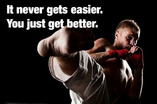 Inspirational-Martial-Art-Quotes-You-Must-Read-Right-Now-8